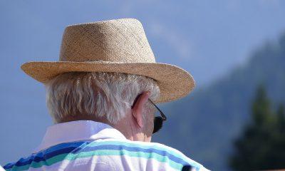 pensioni portogallo