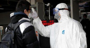 coronavirus raddoppiano contagi