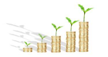 pensioni garanzia giovani