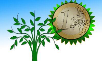 riforma pensioni quota 99