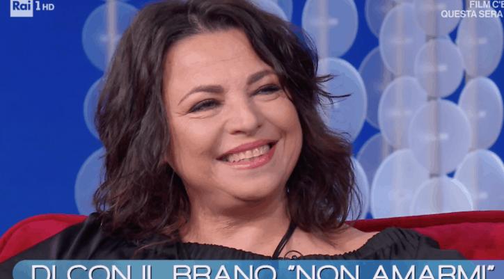 Francesca Alotta:
