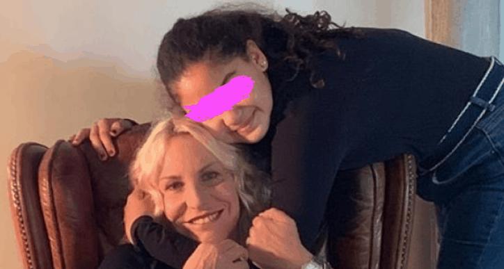 Antonella Clerici non rifarà Ti lascio una canzone: nuovo show su Rai1
