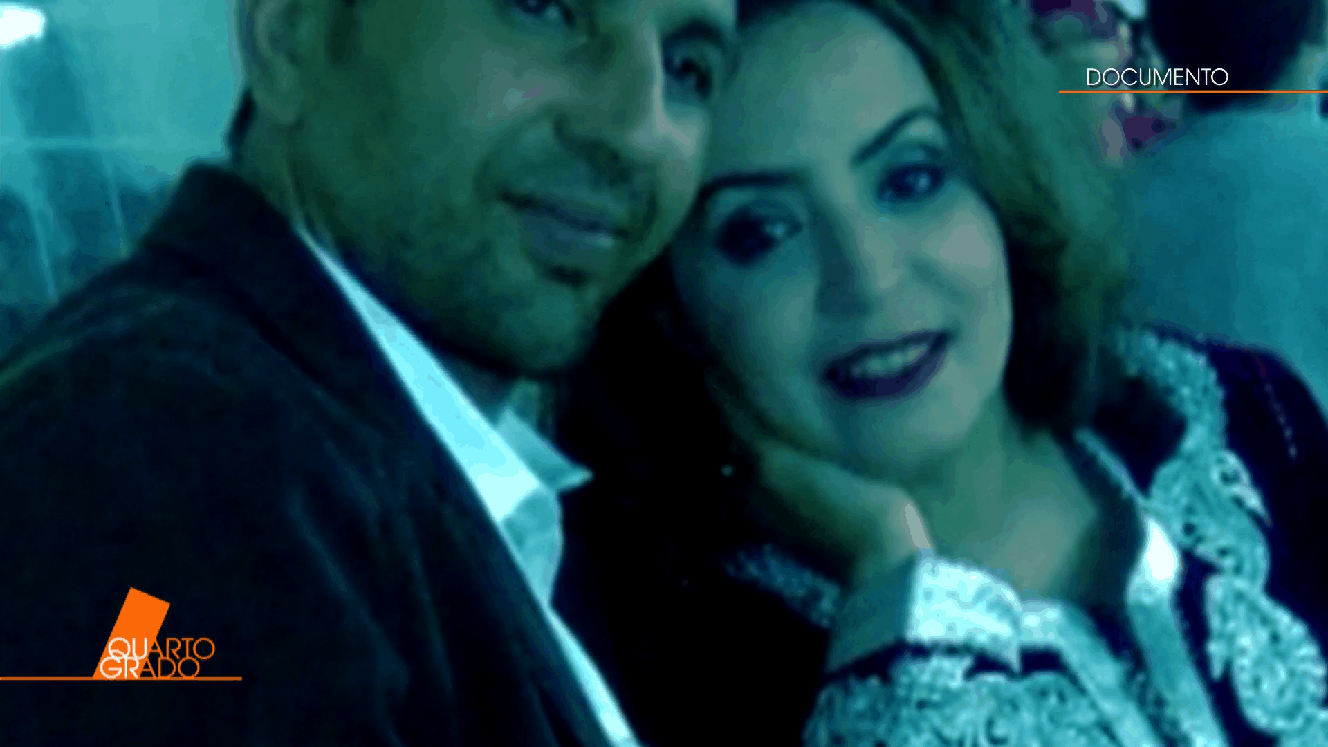 E' giallo sulla scomparsa di Sabrina Beccalli da Crema: ritrovata ...