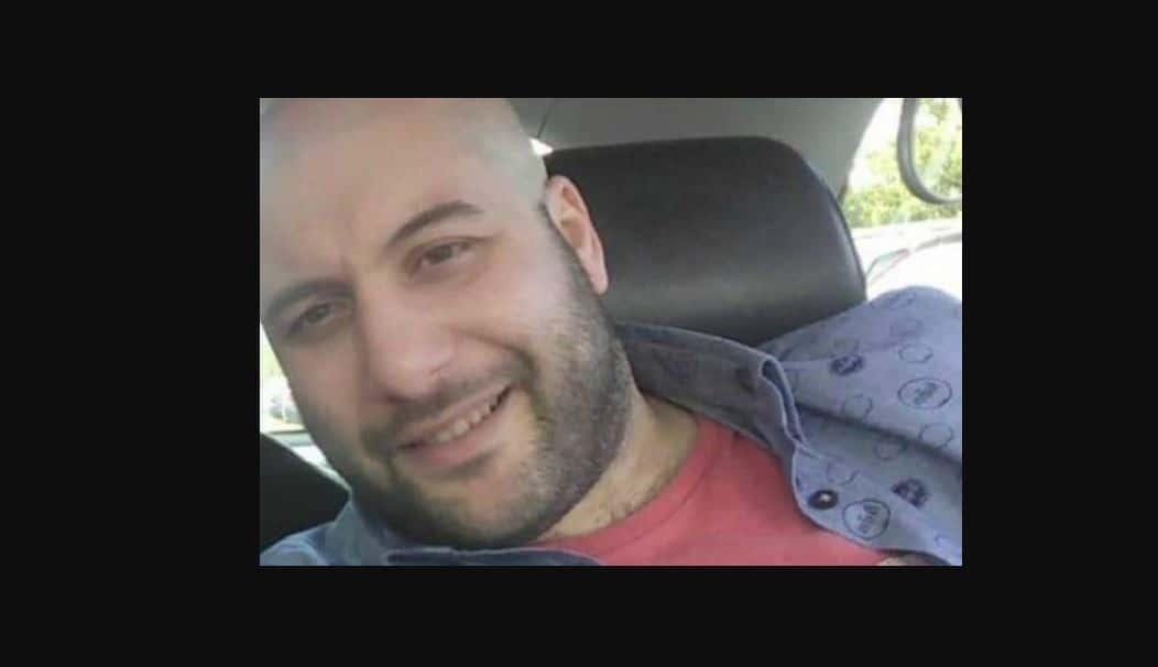 """Coronavirus, Emanuele 35 anni la più giovane vittima del Lazio. Il padre: """"Era sano"""""""