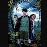 Harry Potter e il prigioniero di Azkaban è da record: Italia 1 batte tutti