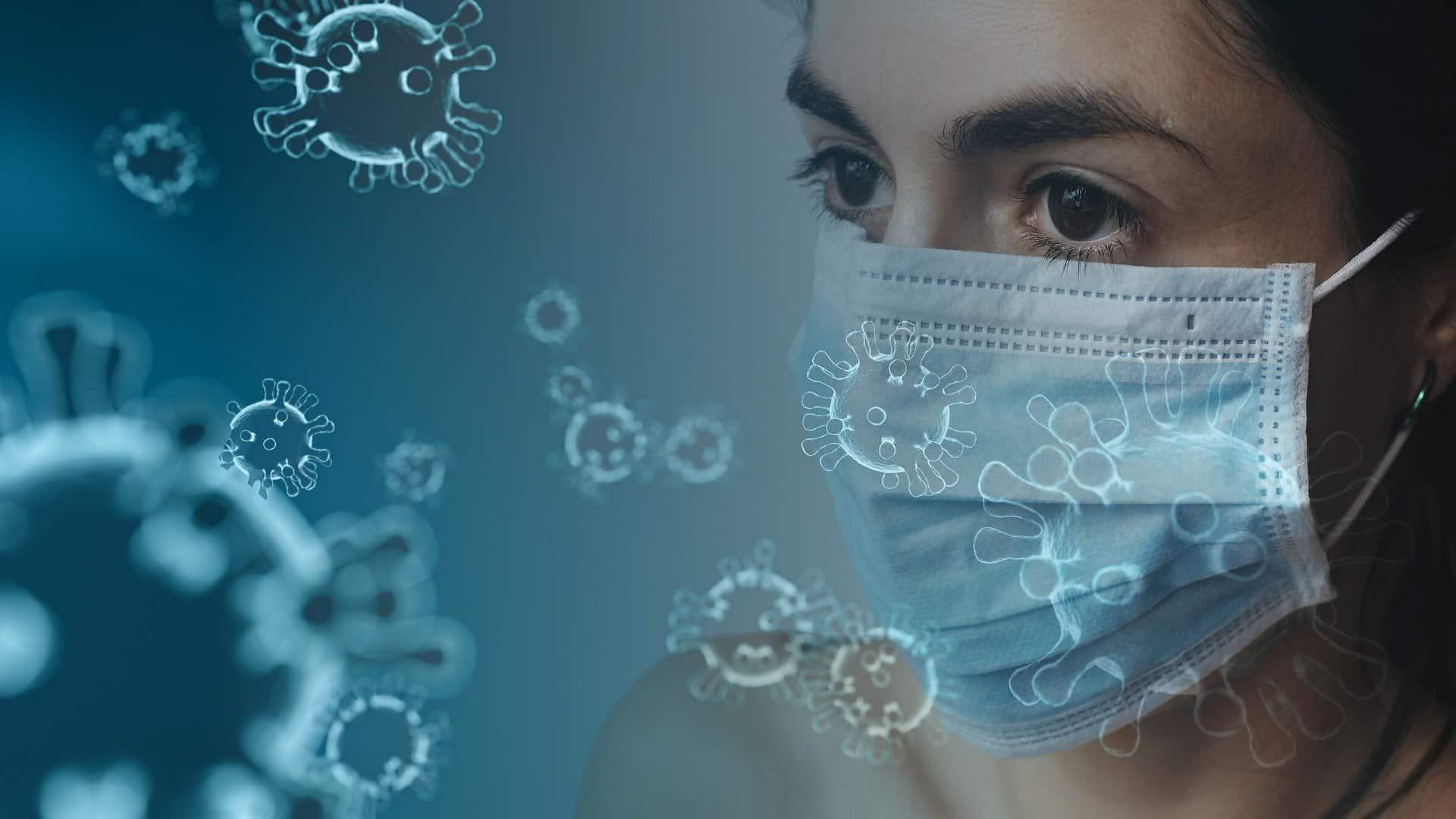 L'appello di una infermiera di Milano: togliere i pin dai cellulari dei pazienti per facilitare contatti