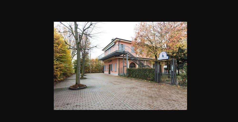 Addio ad Anna: muore a 36 anni per coronavirus, lavorava in una residenza per anziani a Modena