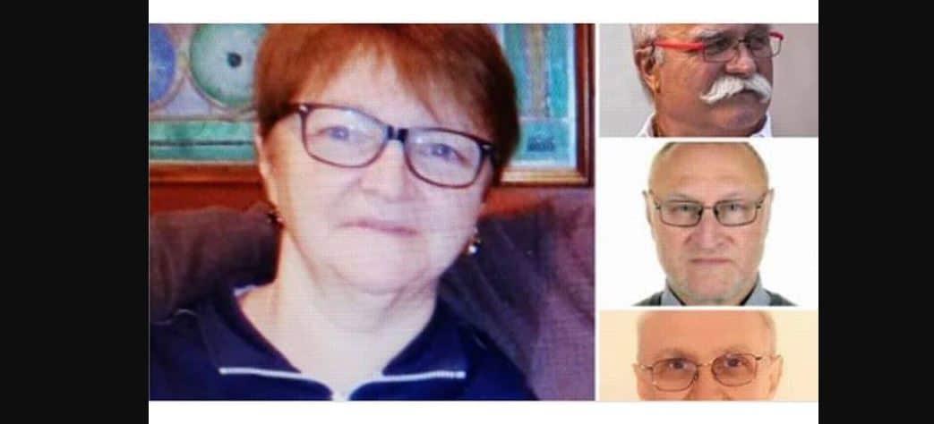 Da Trigolo il dramma di Paola: morti 4 fratelli a causa del COVID19, l'ultimo saluto dal balcone per il funerale