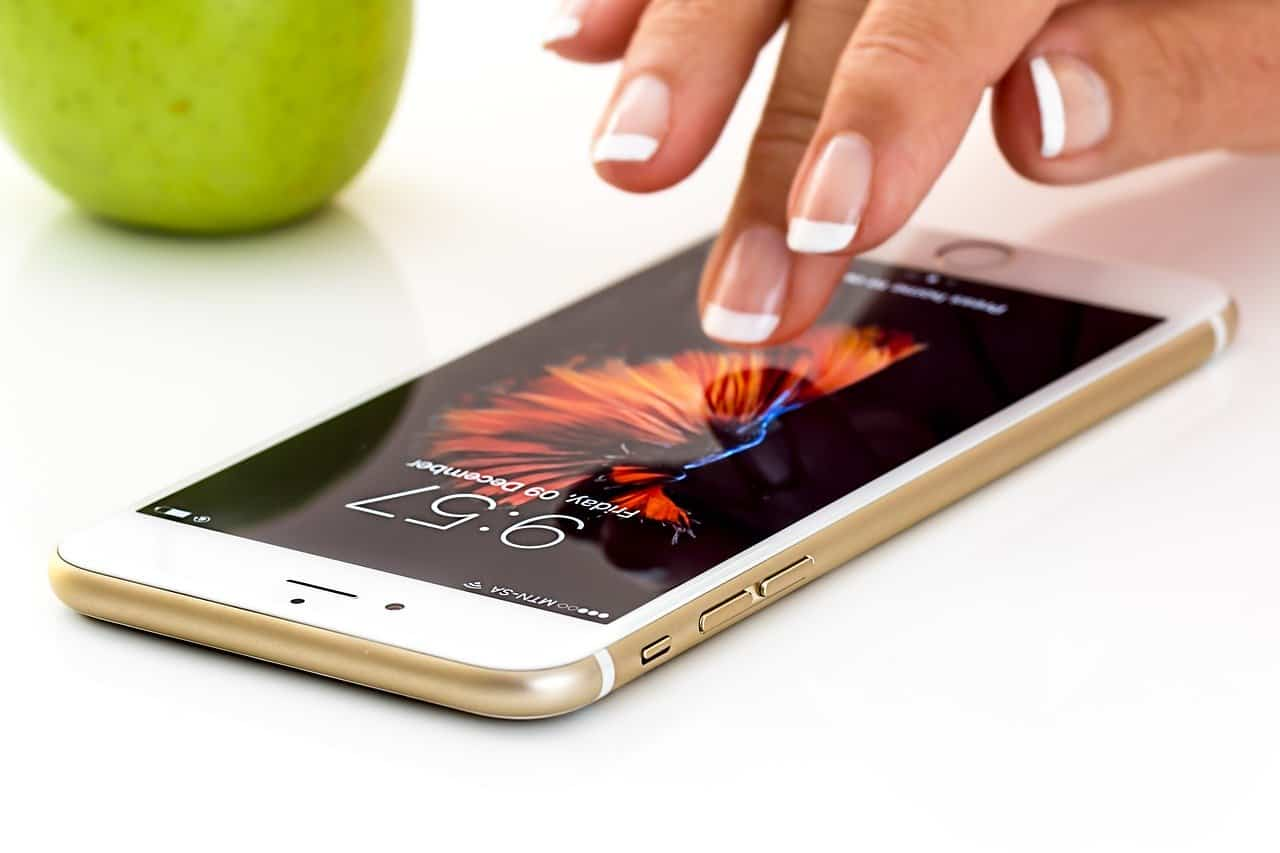 Gli iPhone ricondizionati sono sicuri? Analisi sulla nuova tendenza salva-soldi e salva-ambiente