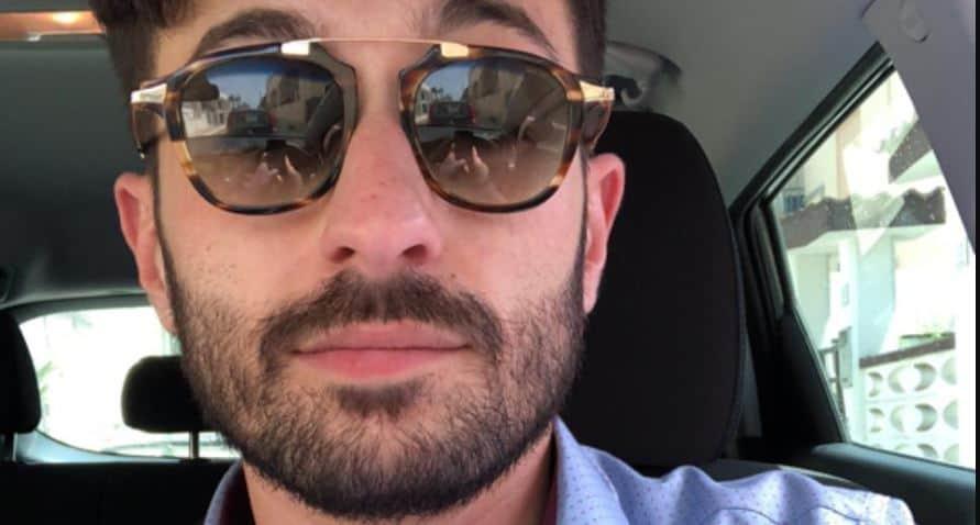 Spacca una porta di vetro: giovane OSS salentino muore dissanguato