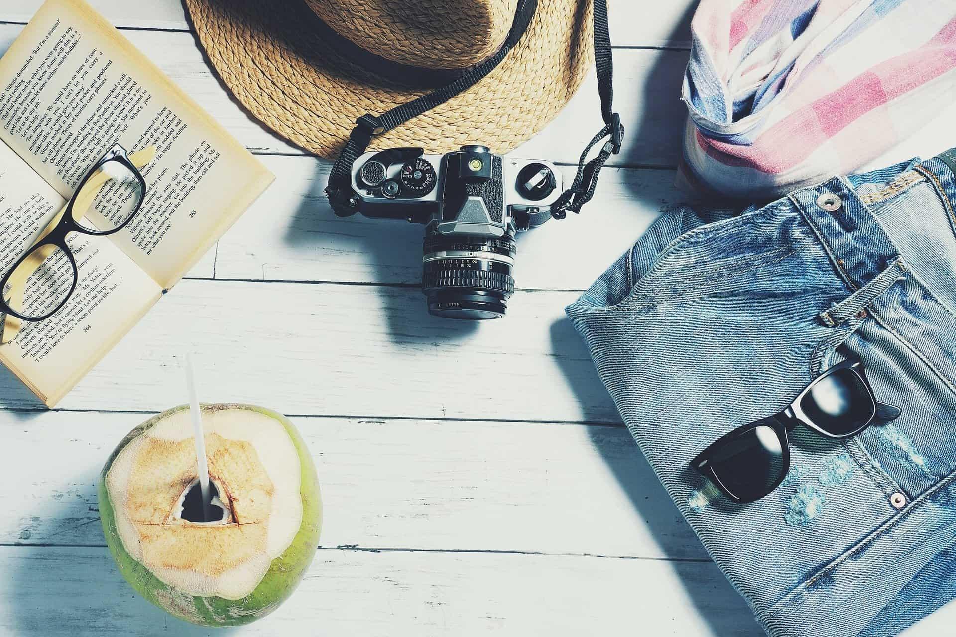 Bonus vacanze 2020 per chi viaggia in Italia in estate: detrazioni nel decreto di aprile