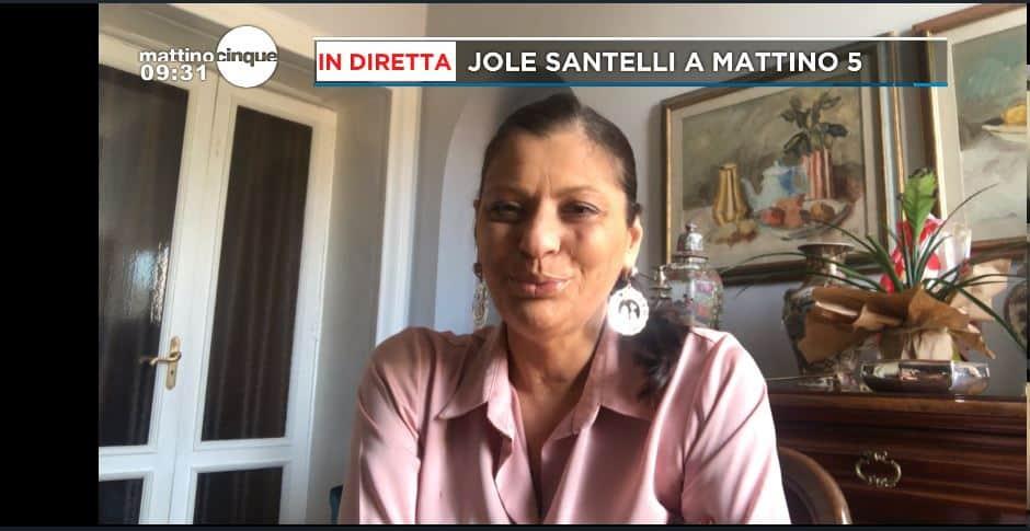 E Morta Jole Santelli La Governatrice Della Regione Calabria Ultime Notizie Flash