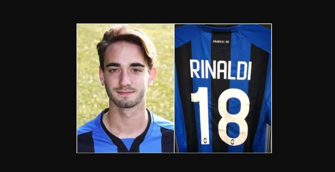 Andrea Rinaldi non ce l'ha fatta: muore a 19 anni