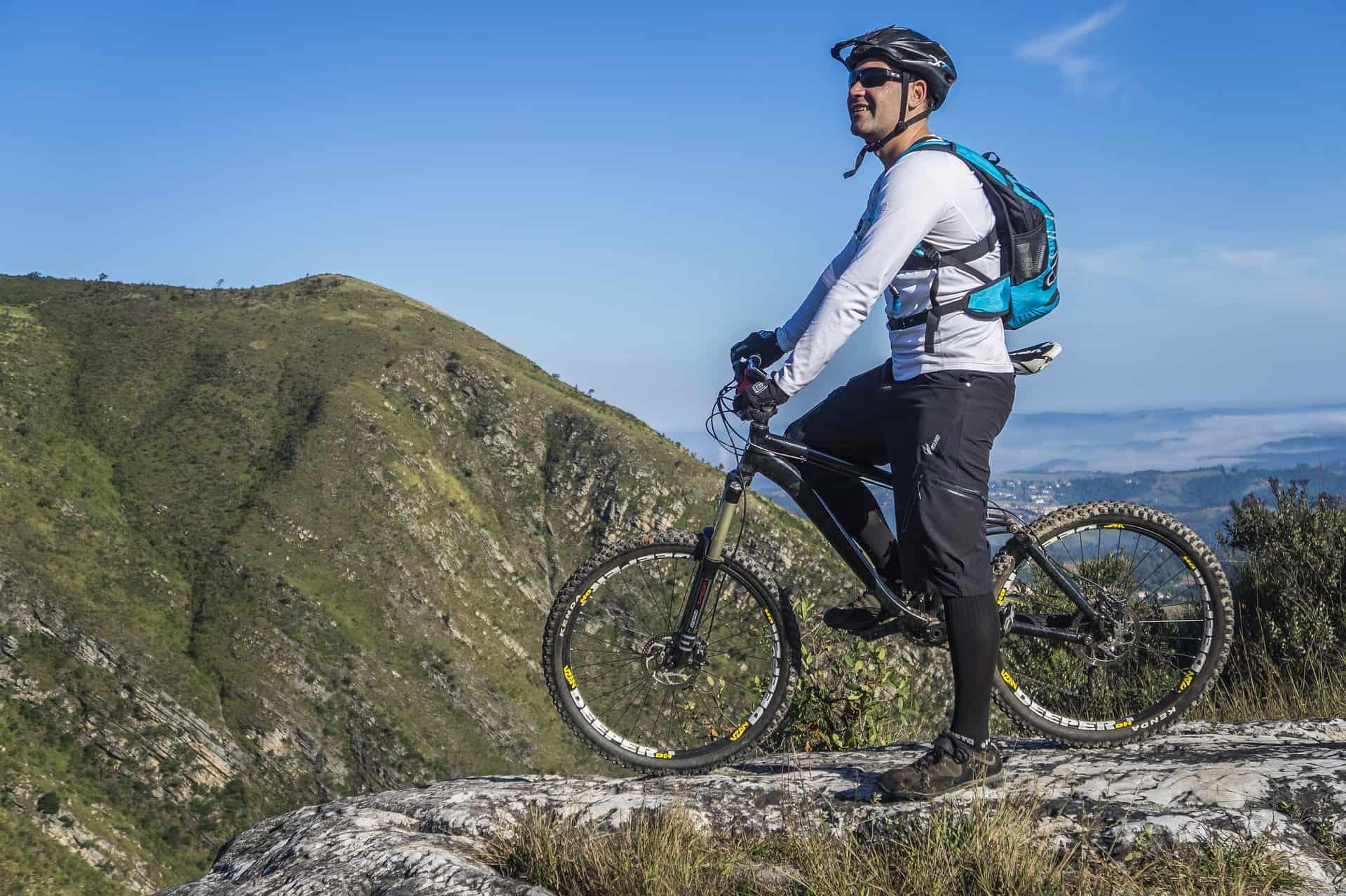 Bonus Bici cos'è e come funziona: non tutti possono richiederlo