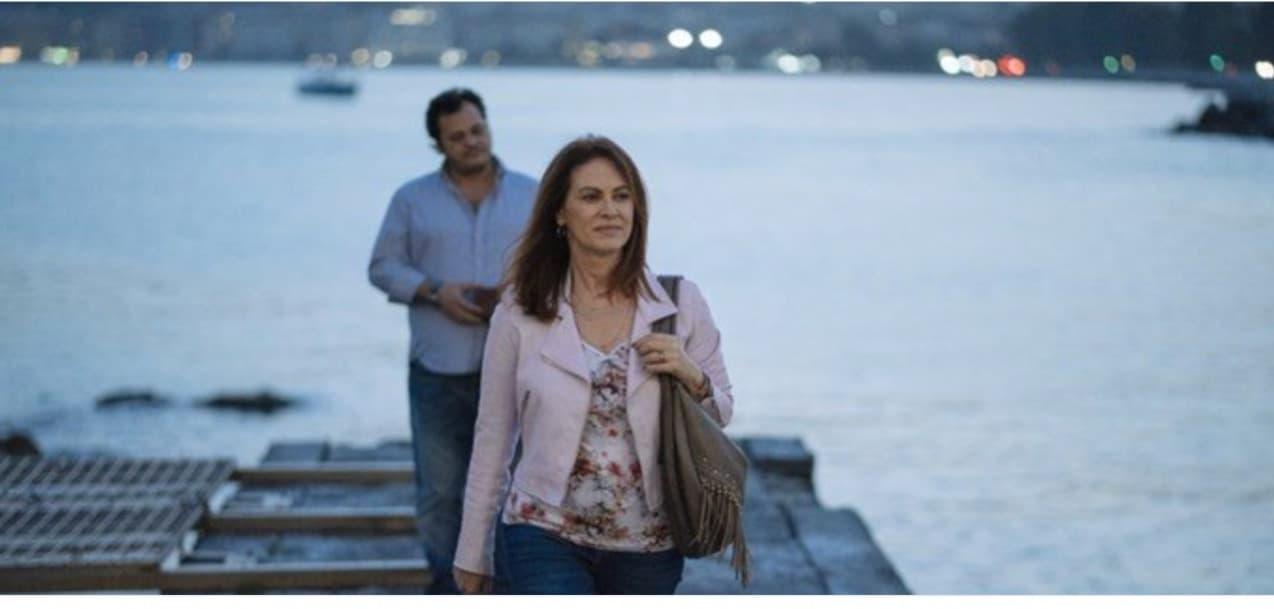 Vivi e lascia vivere, anticipazioni quinta puntata: Laura abbandonata anche da Toni?