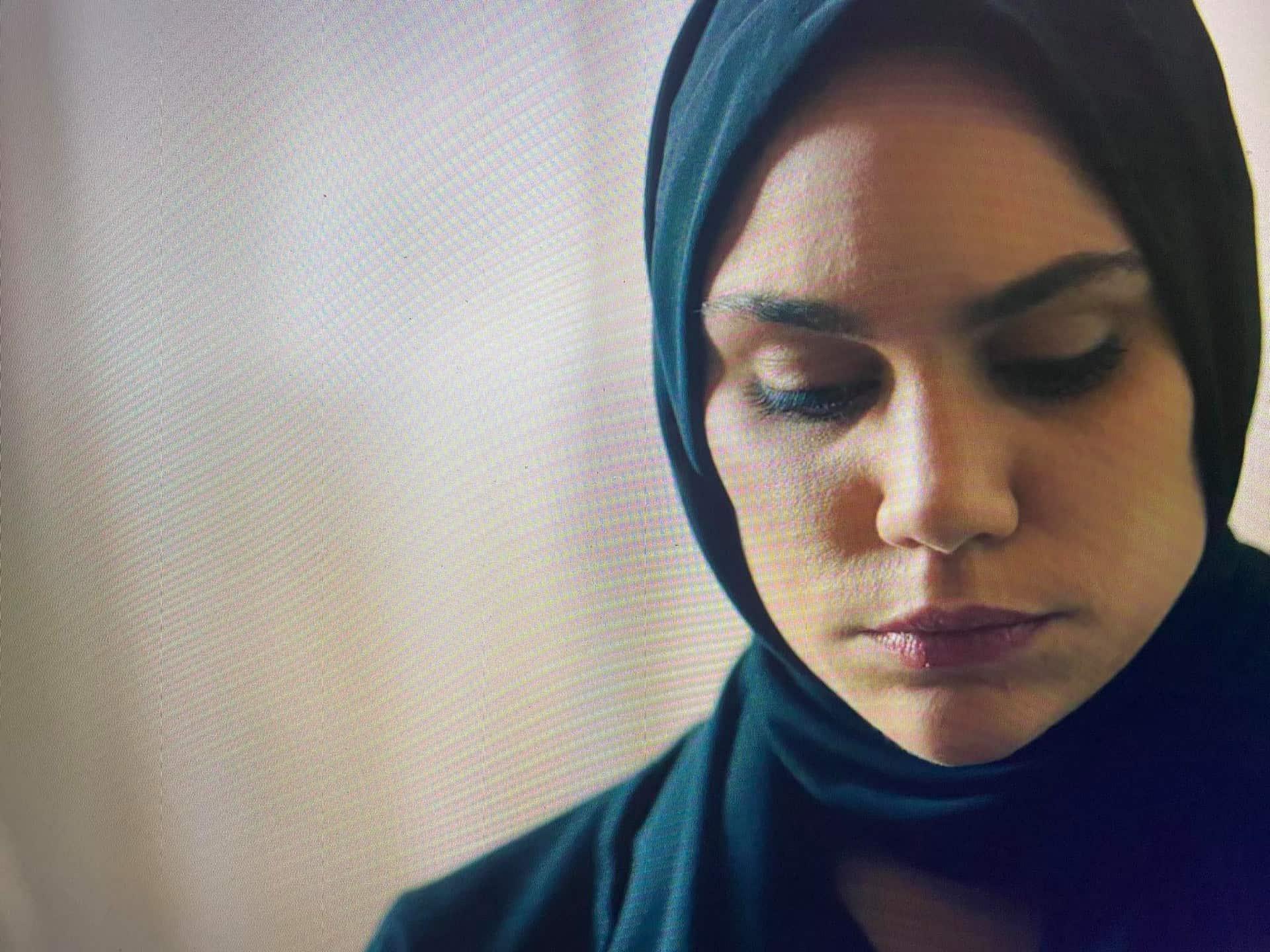 Skam Italia 4 la trama completa del sesto episodio: Sana delusa da Malik ed Eva