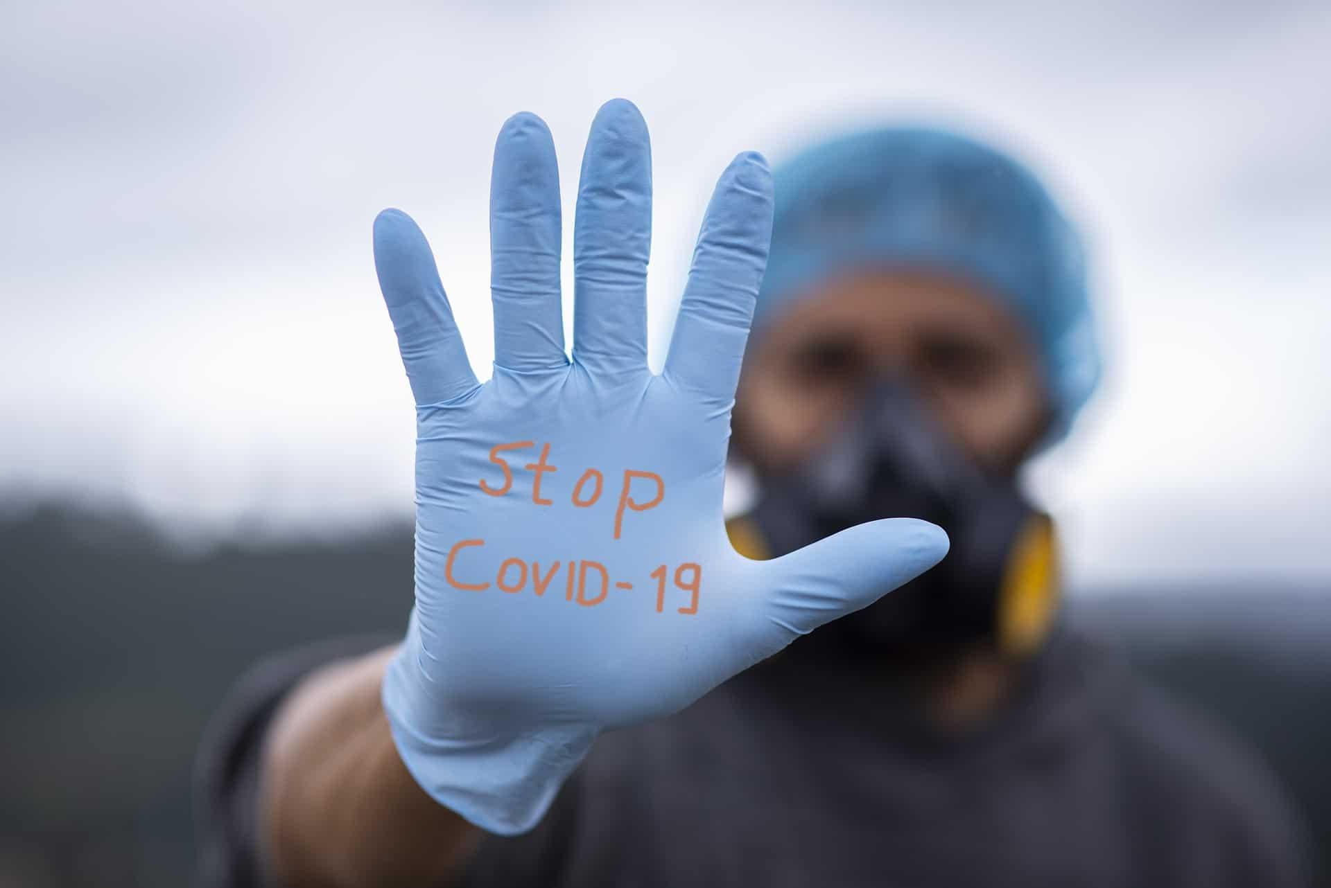 Lo studio in Liguria: il coronavirus in circolo già a dicembre 2019