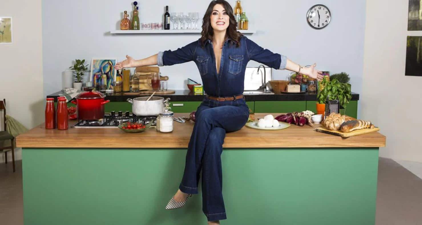 La prova del cuoco torna in onda dal 25 maggio tra nuove ricette e storie da raccontare