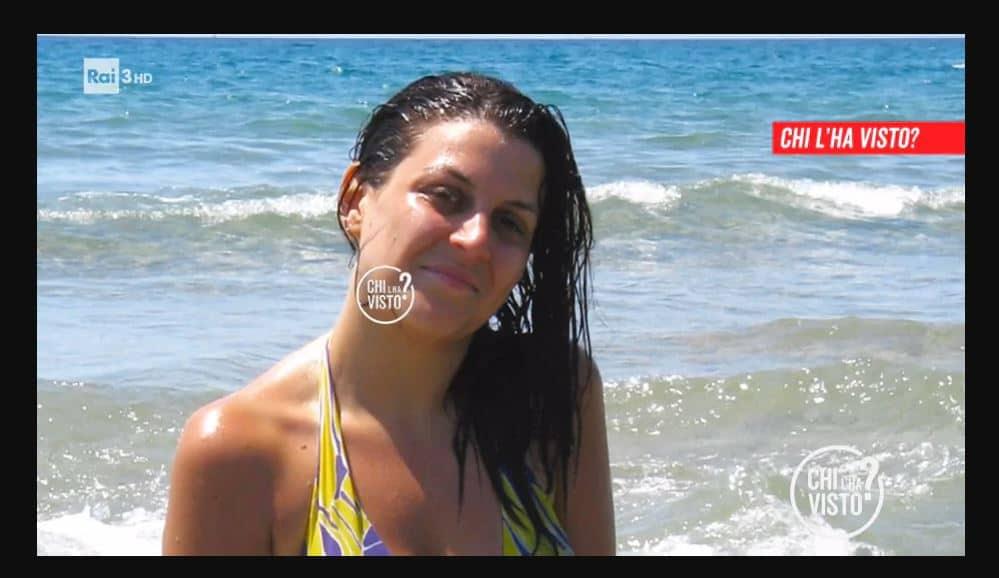 La storia di Arianna Flagiello: il compagno accusato per istigazione al suicidio e maltrattamenti