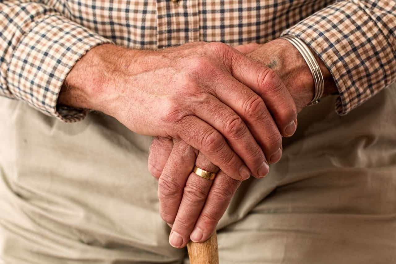 pensioni, tagli assegni
