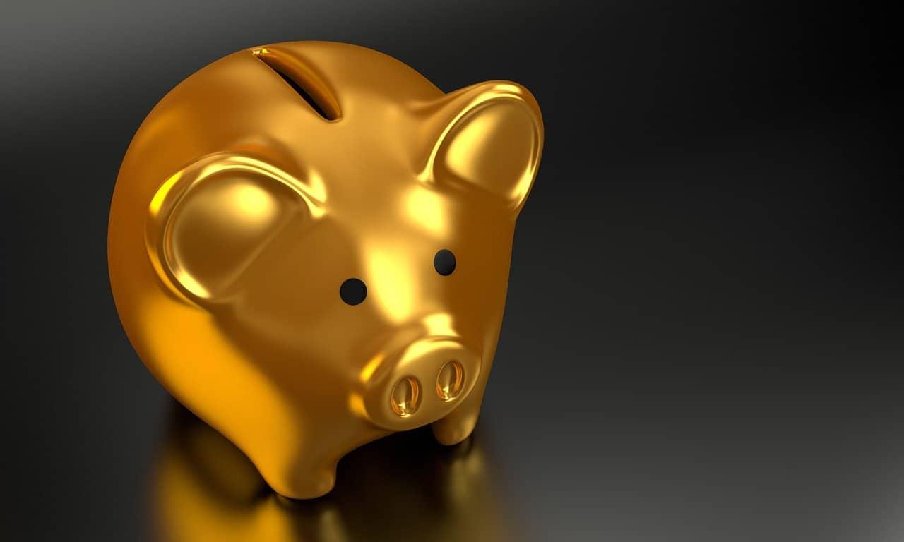 pensione di invalidità compatibile con altri bonus