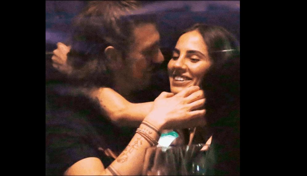 Andrea Damante e Giulia De Lellis si sposano? L'indizio non lascerebbe dubbi
