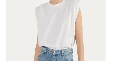 tshirt estate 2020