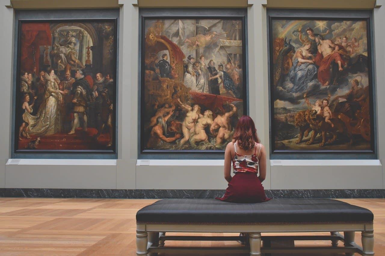 Domenica al Museo gratis a Roma: quali musei saranno aperti e quando