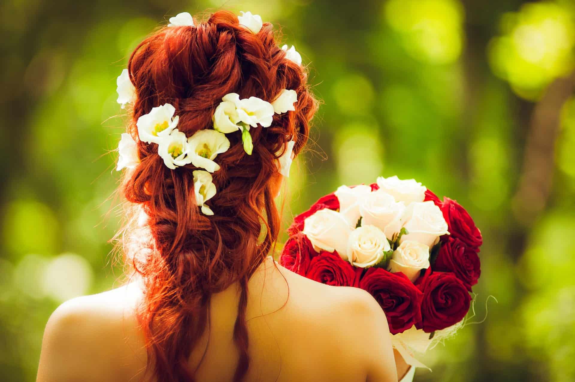 A Bologna la sposa risulta positiva dopo il matrimonio: 31 invitati in quarantena