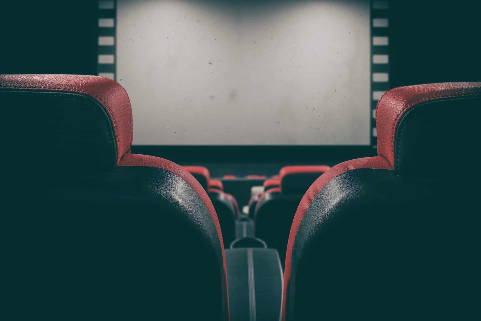 Decreto Legge giugno 2020: nuove regole per cinema, teatri e spettacoli