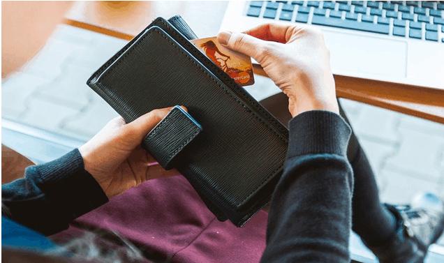 I metodi di pagamento online per il tuo e-commerce