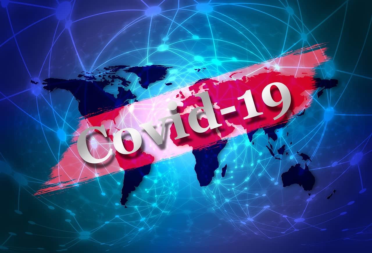 Il coronavirus nel mondo: oltre 34mila nuovi contagi in 24 ore in Brasile