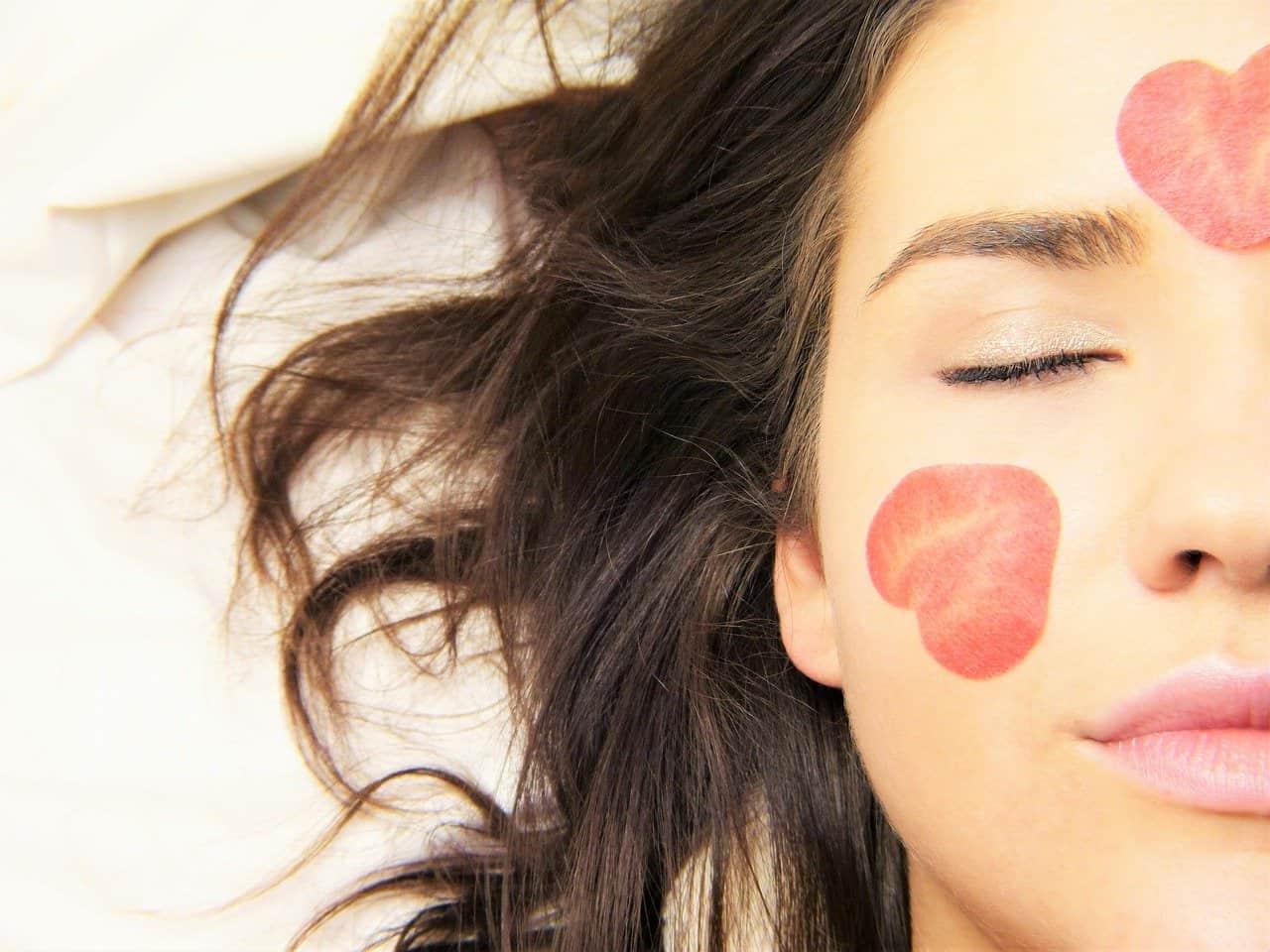 Beauty routine estiva: 5 consigli