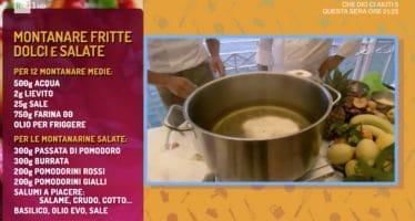 Gino Sorbillo nominato Ambasciatore del Turismo Gastronomico