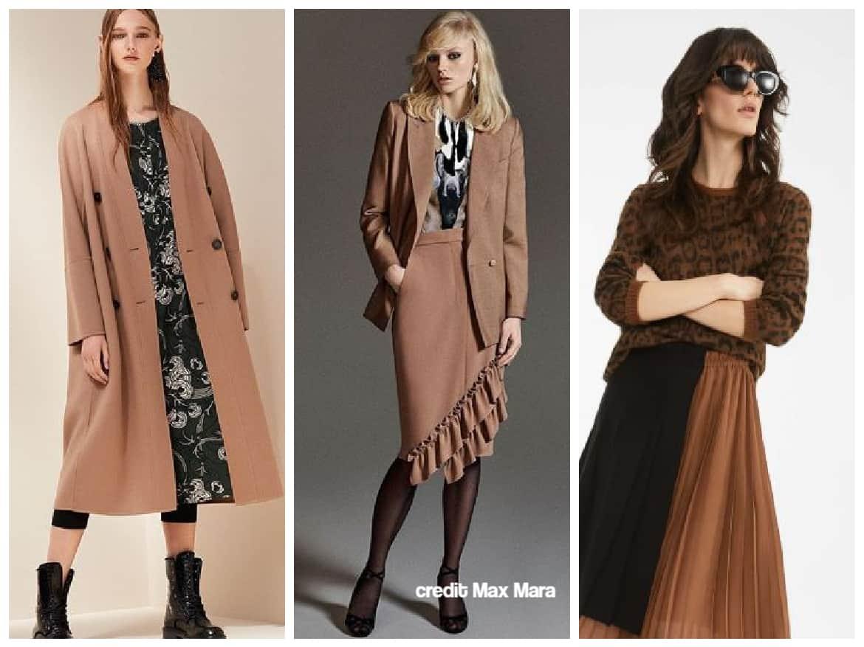 Come ci vestiremo in autunno: 5 capi che possiamo già acquistare