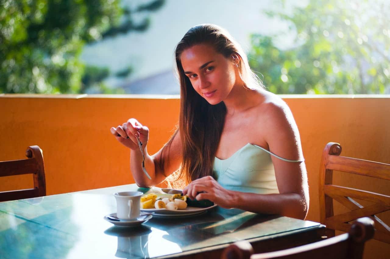 La dieta in piena estate, il programma alimentare e i consigli per dimagrire adesso