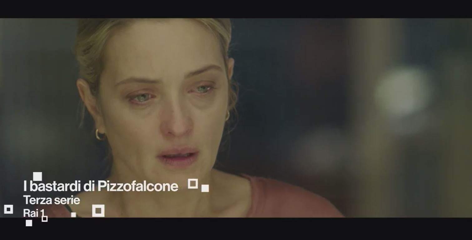 I Bastardi di Pizzofalcone 3 su Rai 1 nel 2021: cosa sappiamo sulla terza stagione