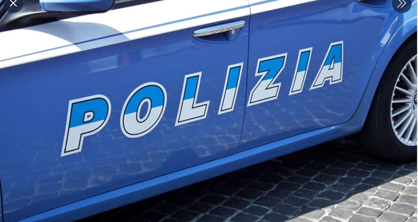 Verbania: madre uccide il figlio di 49 anni accoltellandolo