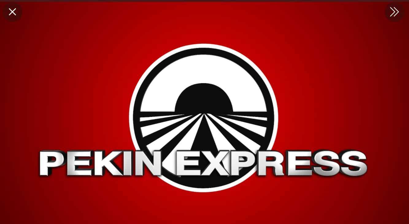 Pechino Express lascia la Rai: diventa Pekin Express e sbarca su Sky