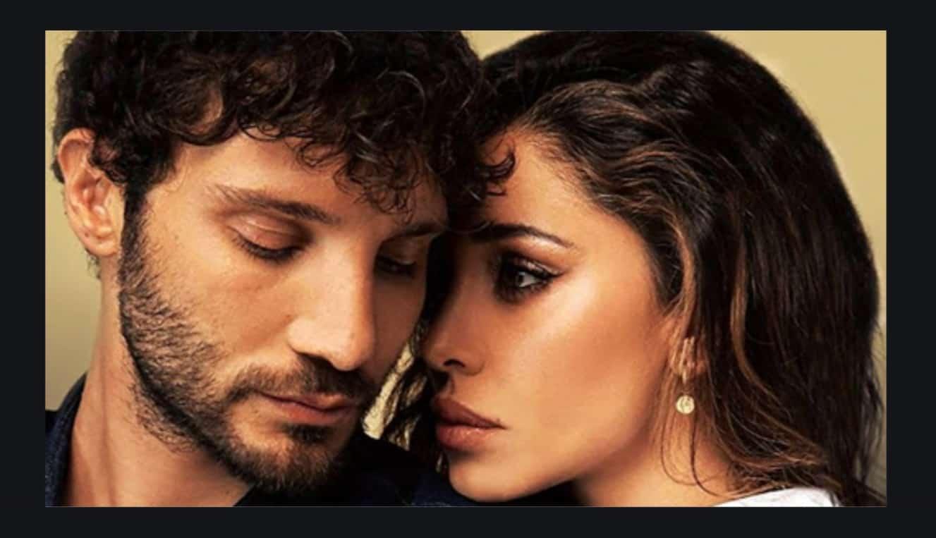 E' stata Belen a scatenare il gossip su Stefano e Alessia Marcuzzi? (Foto)