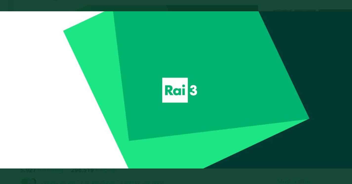 Il mattino di Rai 3 cambia pelle: Agorà e Mi manda Rai3 con nuovi volti alla conduzione