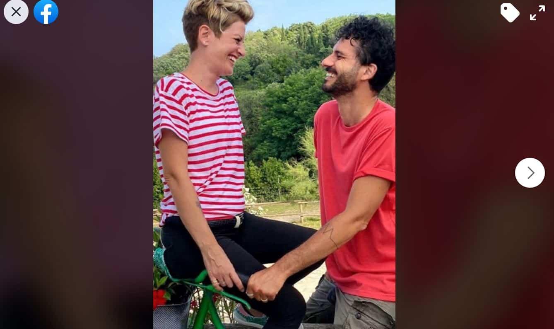 Linea Verde estate alla scoperta di Livorno con Marco Bianchi e Angela Rafanelli