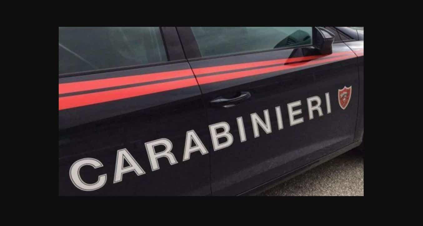 Giallo a Pescara: 21enne ritrovato morto dissanguato in hotel