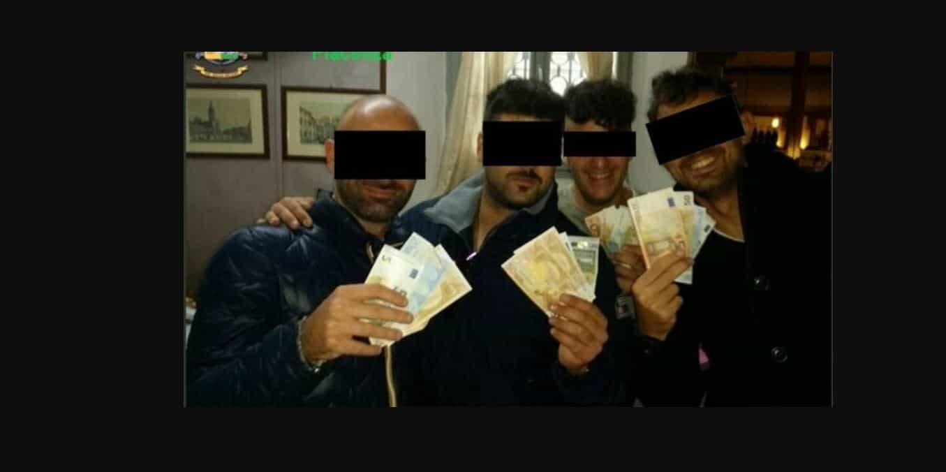 """Parla l'avvocato del Carabiniere Montella: """"Si può sbagliare, per ingenuità, per vanità"""""""