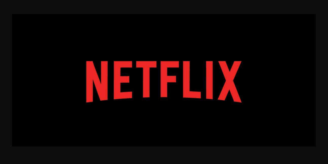 The Witcher: Blood Origin nuova serie Netflix, le prime anticipazioni