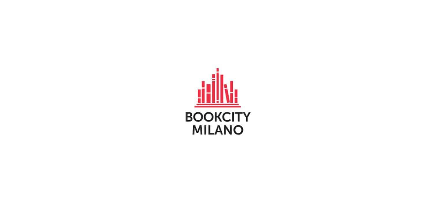 Bookcity: la lettura intorno dall'11 al 15 novembre 2020 a Milano