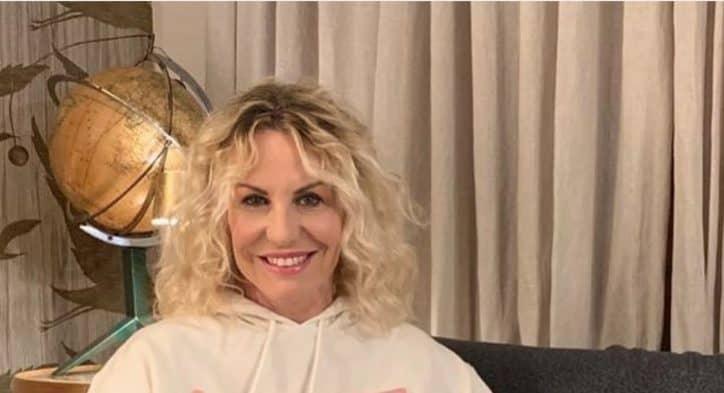 Elisa Isoardi fa un appello a Antonella Clerici: