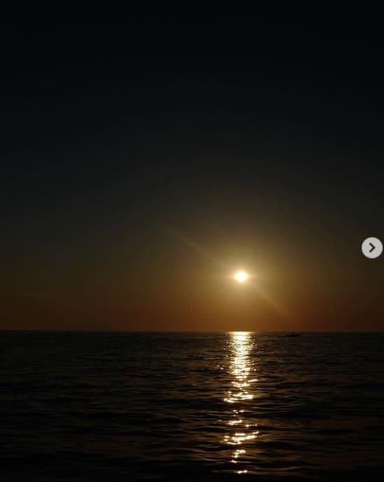 La risposta di Belen alla luna di Stefano: che succede tra i due ex? (Foto)