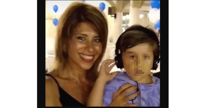 Caronia, Viviana e suo figlio scomparsi dopo un incidente stradale: continuano le ricerche