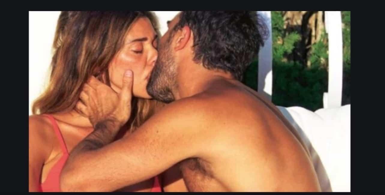 L'ex di Gianmaria Antinolfi fa delle rivelazioni sulla storia con Belen: lacrime e non solo (Foto)